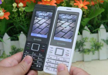 q-mobile-c350-11_wnwy-360x250.jpg