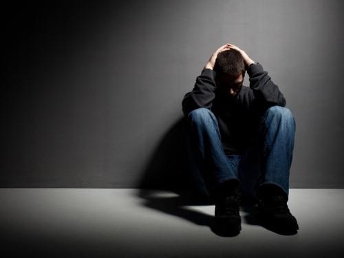Giới trẻ đang đối mặt với nguy cơ trầm cảm