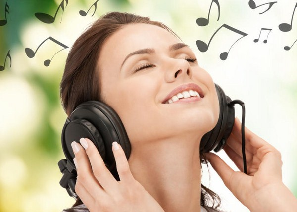 Có thể bạn chưa biết về những mặt lợi và hại nghe nhạc khi ngủ 1