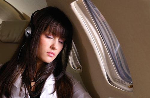 Có thể bạn chưa biết về những mặt lợi và hại nghe nhạc khi ngủ 2