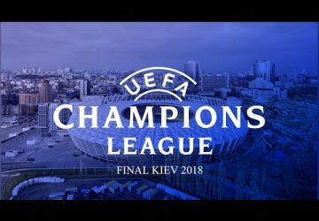 ket-qua-va-nhan-dinh-cac-tran-dau-uefa-champions-league-a-360x250.jpg
