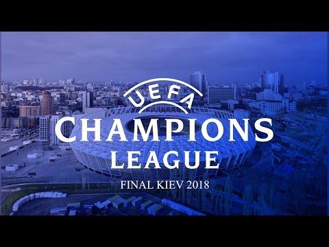 Kết quả và nhận định các trận đấu UEFA Champions League