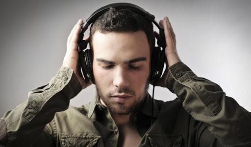 TOP 3 lợi ích khi nghe nhạc không lời mọi người không nên bỏ qua 1