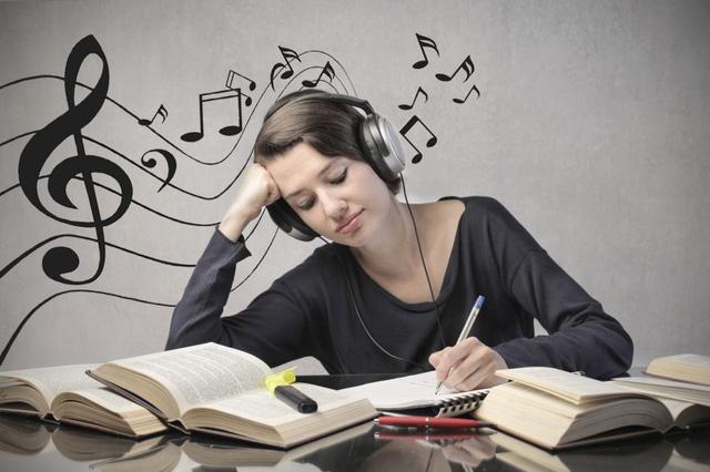 TOP 3 lợi ích khi nghe nhạc không lời mọi người không nên bỏ qua 2