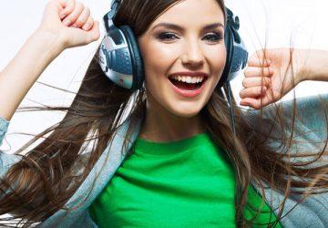 1307-headphones-360x250.jpg
