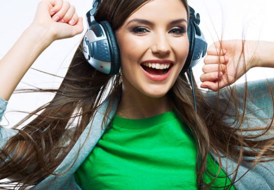1307-headphones-556x385.jpg