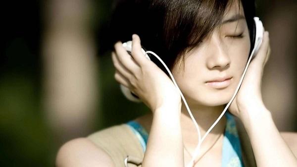 Những tai hại khôn lường khi nghe nhạc quá to 1