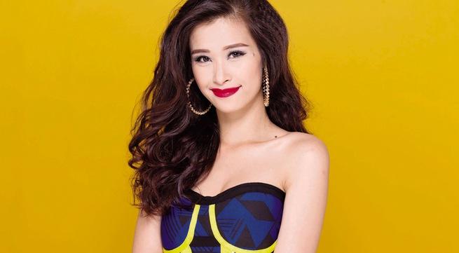 TOP 5 ca sĩ trẻ được nhiều Fan hâm mộ ở Việt Nam 2