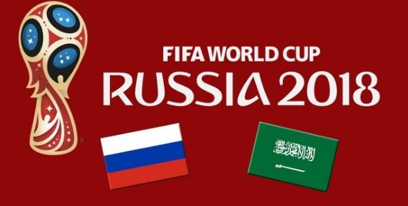 Uruguay vs Ả Rập Xê út, 22h00 ngày 20/06 – Ai sẽ là người giành chiến thắng? 1
