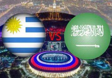 uruguay-vs-a-rap-xe-ut-22h00-ngay-20-06-ai-se-la-nguoi-gianh-chien-thang-thumb-360x250.jpg