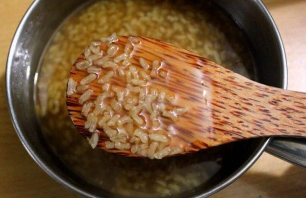 Món ăn vặt mùa đông dễ làm