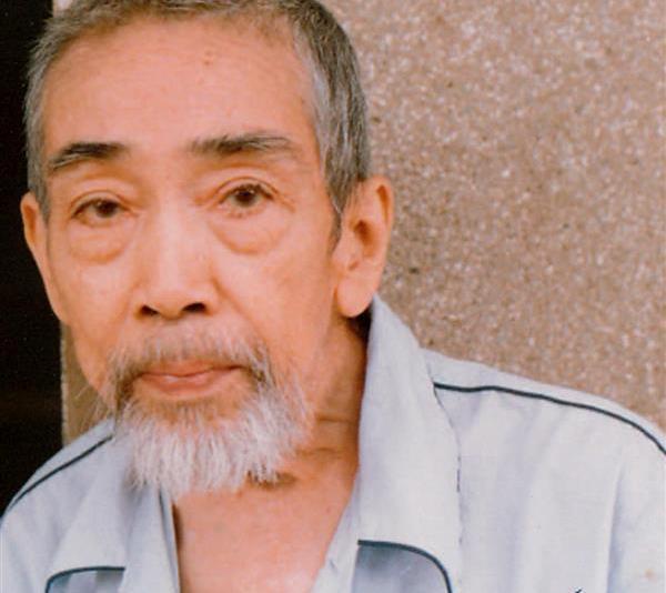 """""""Điểm danh"""" những họa sĩ nổi tiếng của làng hội họa Việt Nam"""
