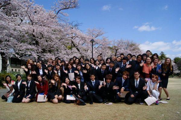 Có nên du học Nhật Bản hay không? Tại sao nên du học Nhật Bản?