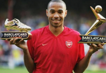Thierry-Henry-360x250.png