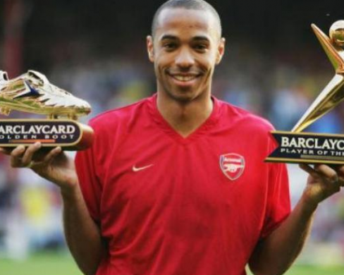 Thierry-Henry-488x390.png