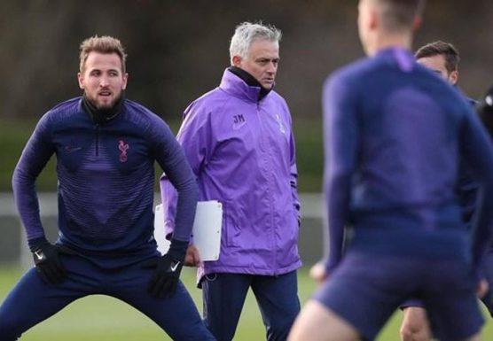 Mourinho-khen-nuc-no-Tottenham-ngay-nhan-chuc-556x385.jpg