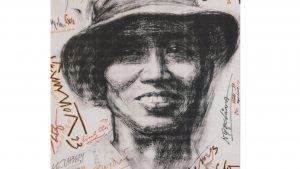 Hoạ sĩ Tô Ngọc Vân người thầy lớn của nền Mỹ thuật Cách mạng