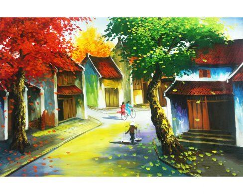 Nhung-buc-tranh-son-dau-pho-co-dep-nhat-moi-thoi-dai.-488x390.jpg