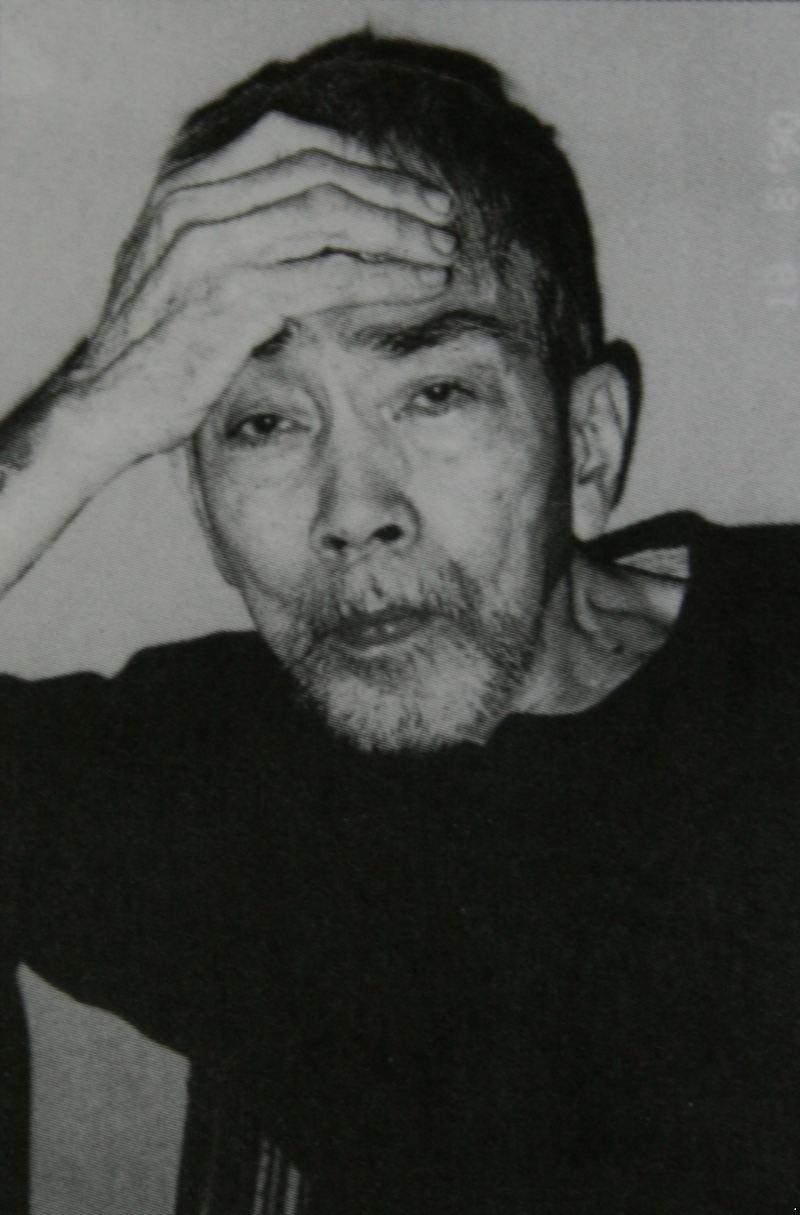 Chân dung họa sĩ Nguyễn Gia Trí - Người đã dành cả đời cho sự nghiệp hội họa nước nhà
