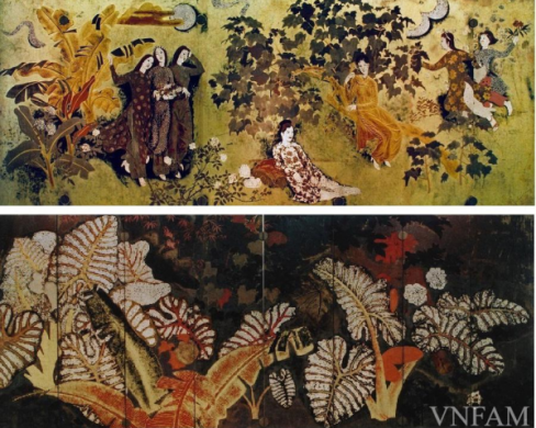 nguyen-gia-tri-hoa-si-488x390.png