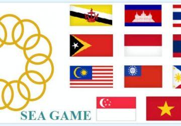 segame-la-gi-cac-thong-tin-can-biet-ve-seagame-1-360x250.jpg