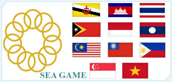 segame-la-gi-cac-thong-tin-can-biet-ve-seagame