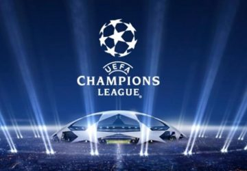 UEFA-Champion-League-360x250.jpg