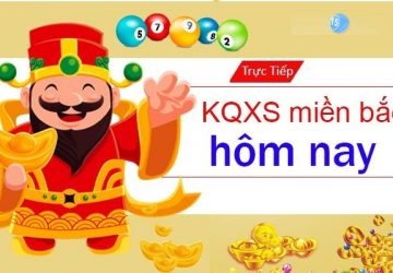 xo-so-mb-1-360x250.jpg