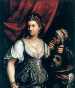 nữ họa sĩ nổi tiếng thế giới