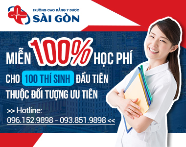 mã ngành y dược tp hcm