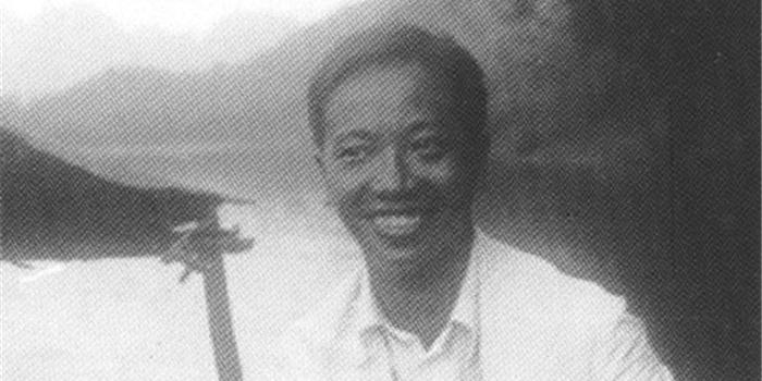 Chan-dung-hoa-si-Viet-Nam-hien-dai-To-Ngoc-Van